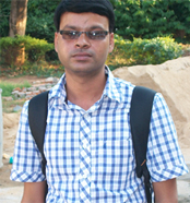 anurjay_dhal12