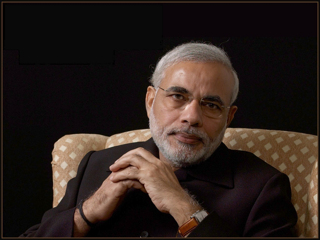 Pm Modi Faces Hiring Crisis Wants To Revamp Cabinet But Cant Find