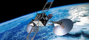 nuclear-space-tdrs-satellite-1